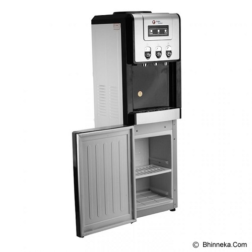 TORI Stand Water Dispenser [THW 339 RF] - Dispenser Stand